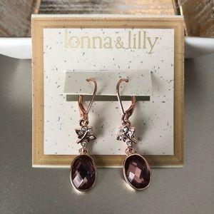 lonna & lilly